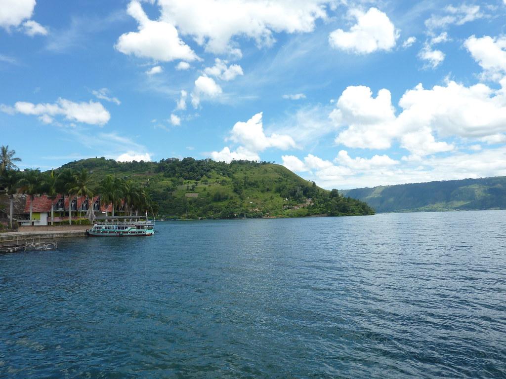 Sumatra-Lac Toba (31)