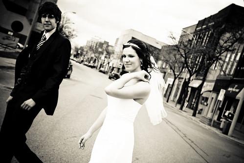 Matthew & Michelle-7.jpg