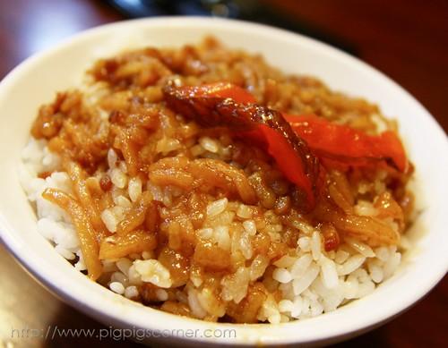Food Taipei 08