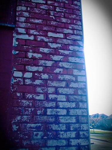 170510_ bricks