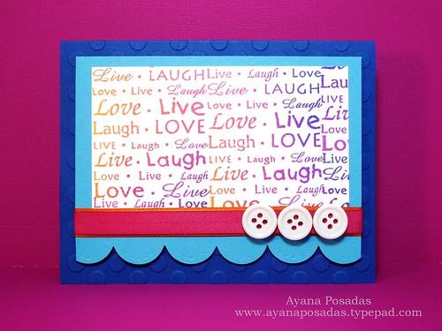 Live-Laugh-Love (2)
