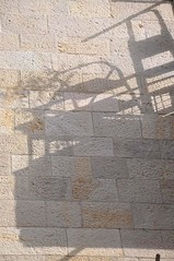 Shades of Shadows (Gali-Dana) Tags: shadow jerusalem shade      galidana