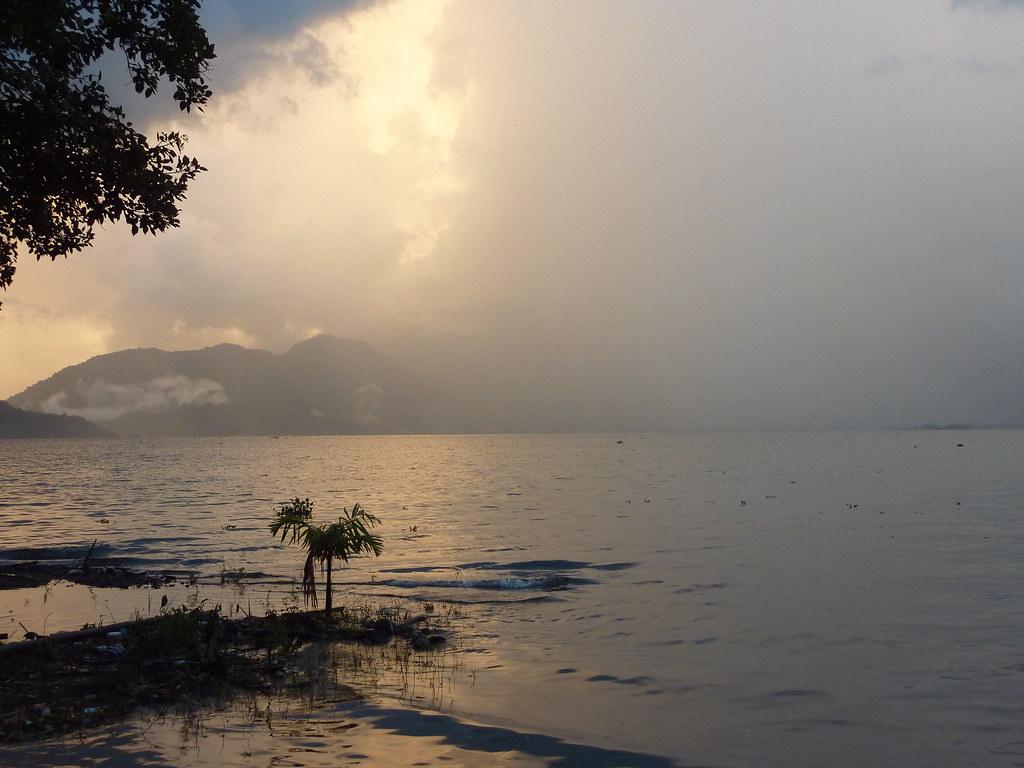 Sumatra-Lac Maninjau (65)