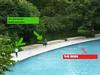 mein überdimensionierter Pool 3 (karlpeter) Tags: boss pool munich münchen chief wealth schwimmbad schwabing ungererbad