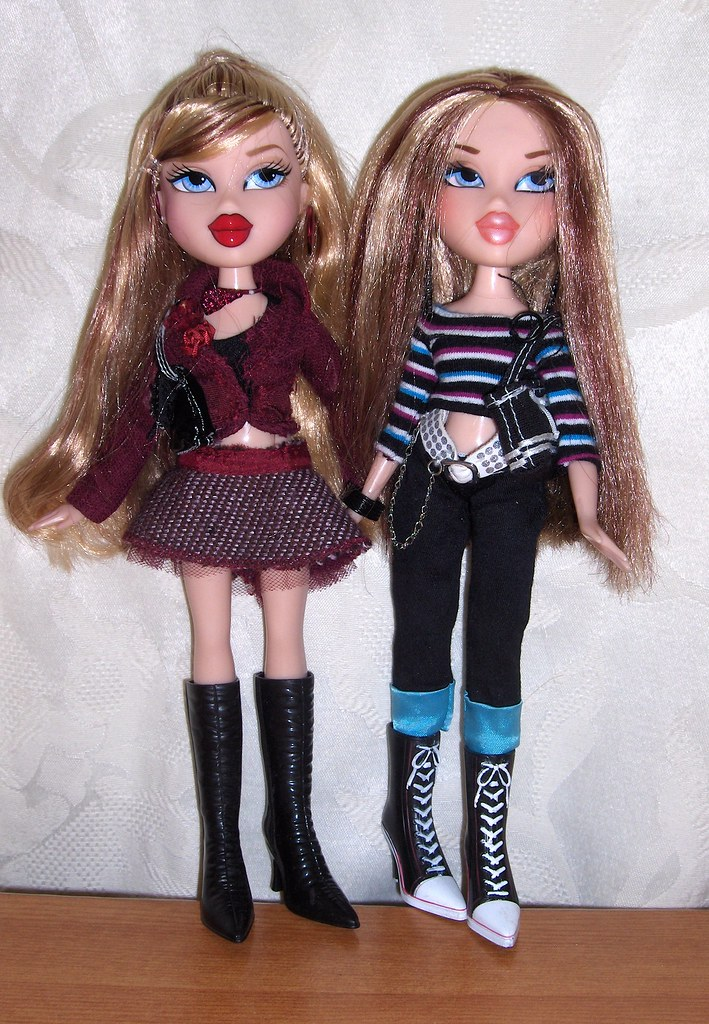 the worlds best photos by bratz uk 2 flickr hive mind