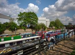 London & Kent 002