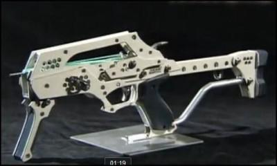 rubber band gun3 400x240