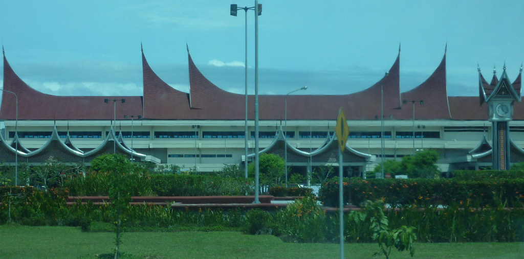 Sumatra-Padang (13)