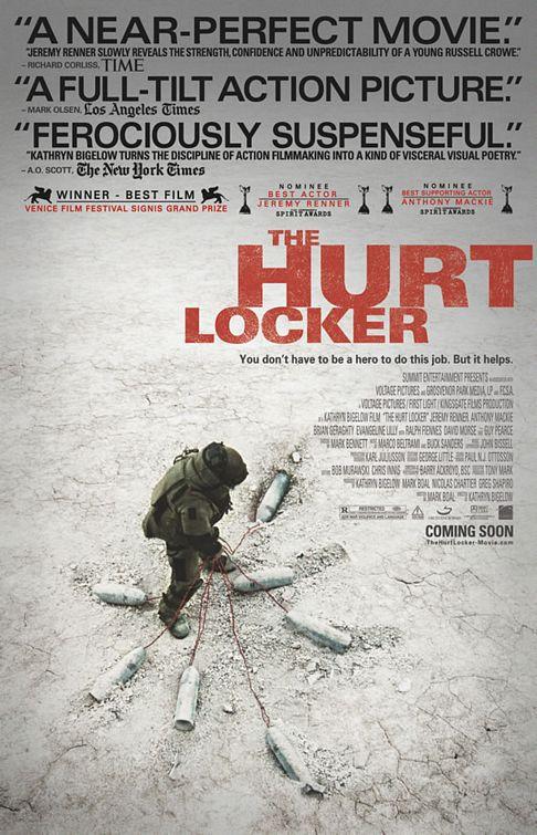 hurt-locker-1