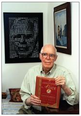 Martin Gardner, descanse en paz