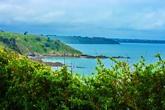 Bretagne, la baie de Saint-Brieuc 10 (paspog) Tags: france bretagne baie saintbrieuc baiedesaintbrieuc yourcountry gettyimagesfranceq1