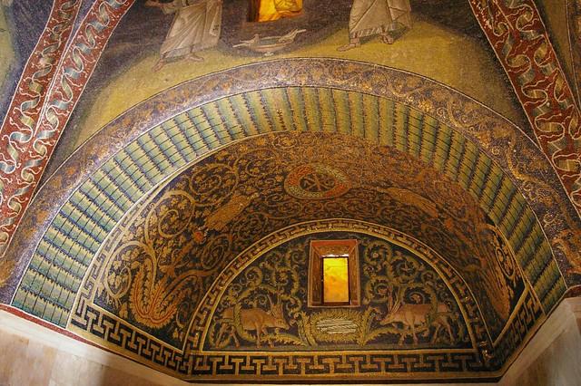 Emilia Romagna 2010 Day 11 Ravenna 031