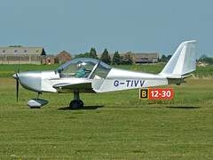 G-TIVV