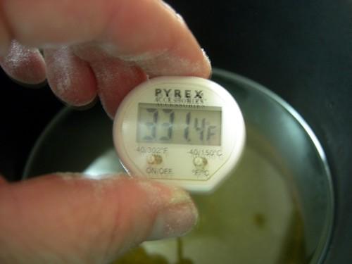 tempura8