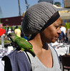 De vrouw met de groene papegaai - The woman with the green parrot (RuudMorijn-NL) Tags: woman holland verde green netherlands rotterdam groen femme mulher nederland parrot vert streetphoto paysbas negra vrouw pappagallo olanda hollands hijau papagaio perroquet blackwoman hitam bayan papegaai moglie greenparrot wanita жена зеленый голландия belanda mulhernegra istri paísesbaixos paesibassi papagaioverde kakaktua попугай straatfoto abigfave нидерланды flickrdiamond femmenoire donnanera zwartevrouw memorycornerportraits groenepapegaai perroquetvert pappagalloverde чернаяженщина