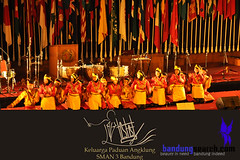 Expand-The-Sound-of-Angklung-2010-(23)