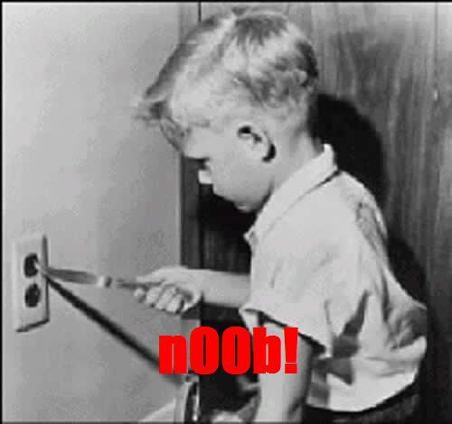 Noob666
