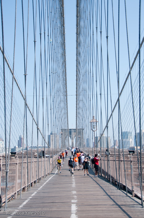 RYALE_Brooklyn_Bridge-12