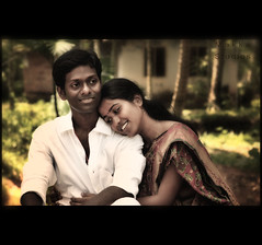 ... (bhagath makka) Tags: wedding photoshoot vel makka premarriage karthick bhagath makkaphotography vadaka makkastudio