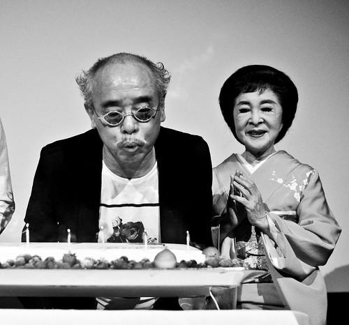 Nobuyoshi Araki y su libro de fotografía por primera vez en España de la mano de Phaidon