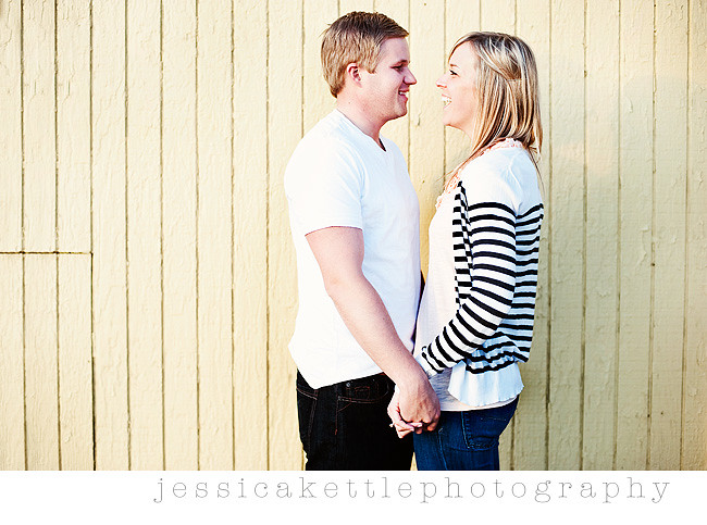 abby+tanner_engagement153