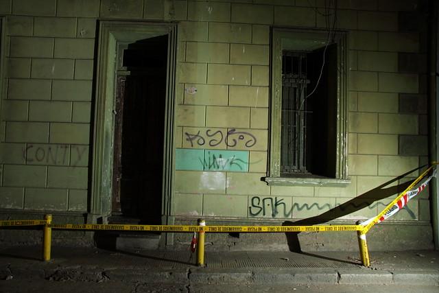 escenas sismicas011