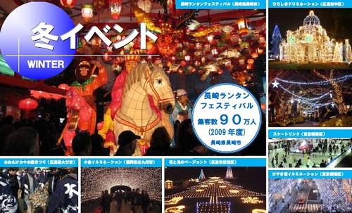 旧広島市民球場 跡地 整備 完成図 冬イベント