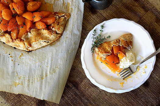 apricotgalette-wide2
