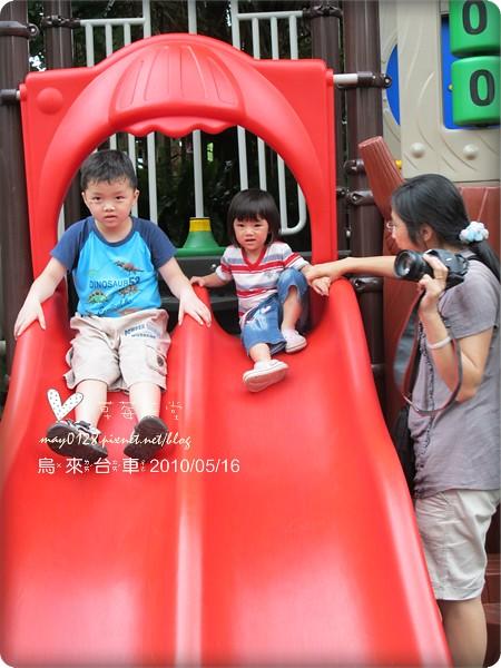 屈尺國小19-2010.05.16