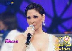Exclusive Pix Elissa in Star Academy 5 ||       5 (Elissa Official Page) Tags: star pix 5 elissa academy exclusive  2012   2011  ||