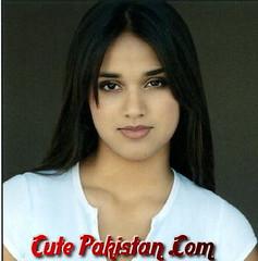 Atifa (cutepakistan.com) Tags: pakistanicollegegirls hotpaki