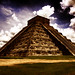 Las Pirámides de la muerte.Mesoamerica Oculta.