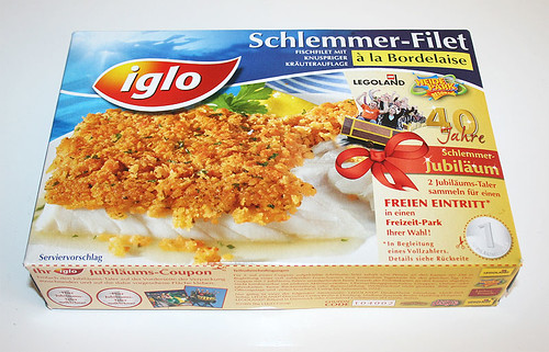 01 - Schlemmerfilet Packung
