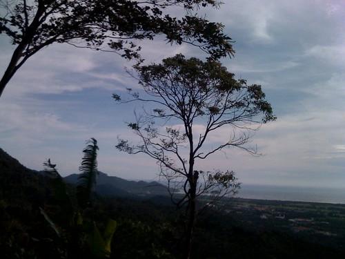 Anjung Indah
