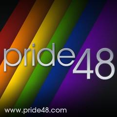 pride48_sq_300