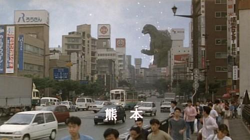 Godzilla-goes-to-town-godzilla-46557_700_394