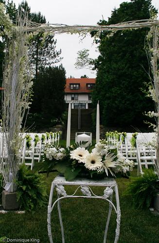 Cranbrook Gardens-25
