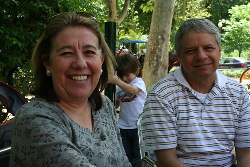 Dianas- Spain 2010 282
