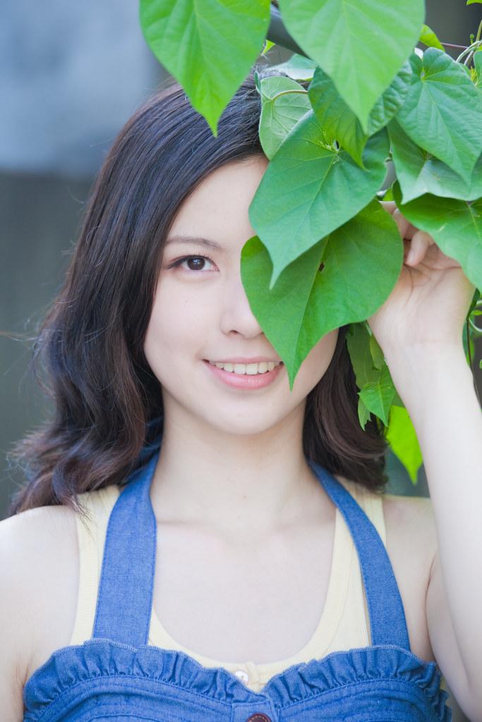 Momo Lin
