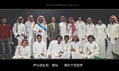 140 (BKTOOR | ) Tags: room ksu 2010 py  140                                               bktoor