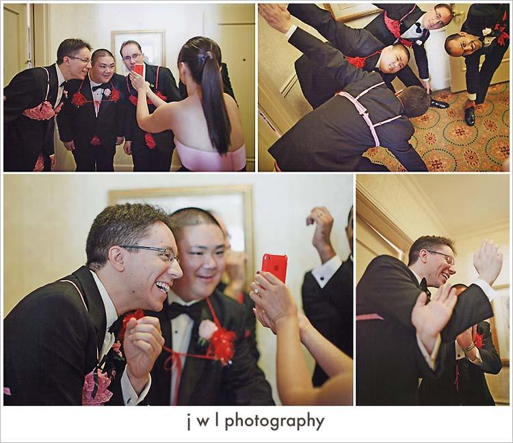 omni hotel wedding yvonne_steven_03