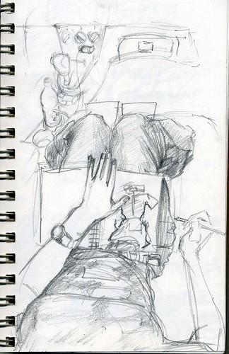 sketchesasdf110