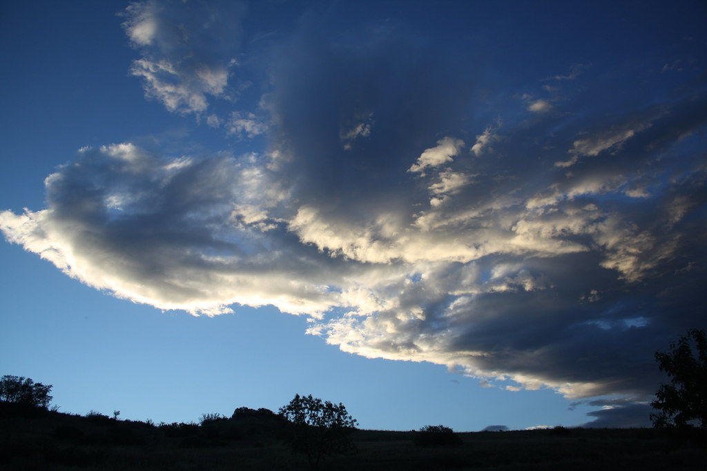 161-evening sky_sooc