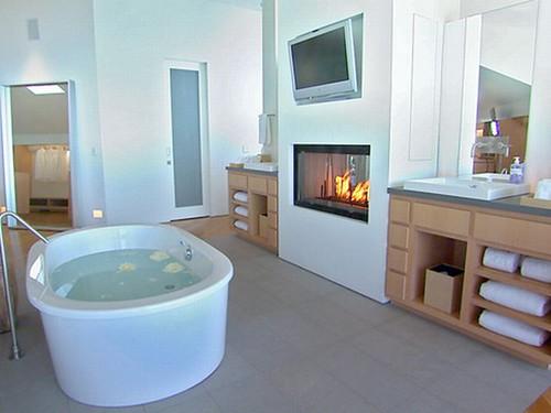 badkamer 24