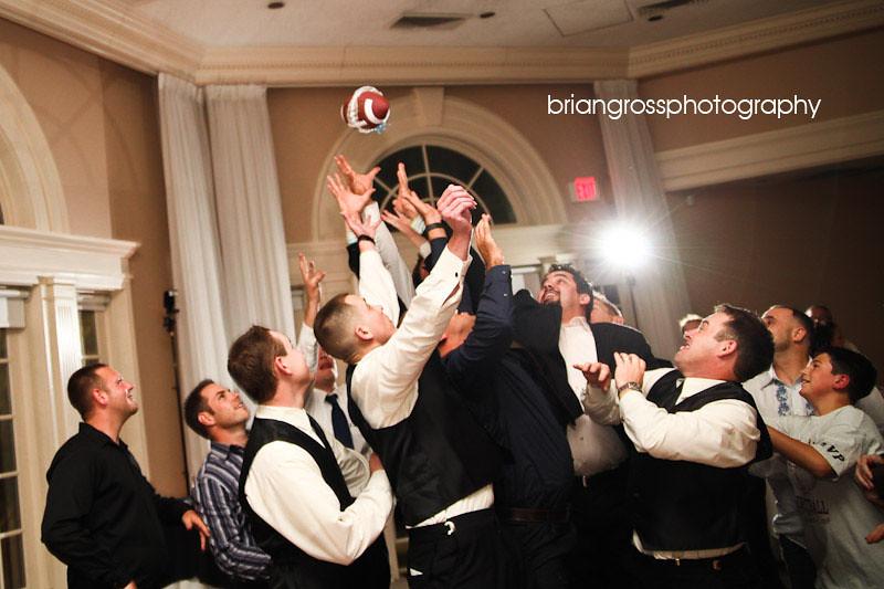 weddingwtiffany-192