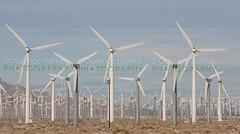 San Gorgonio Pass Wind Farm (cholmesphoto) Tags: ca sky cloud windmill clouds energy skies technology unitedstates palmsprings nobody nopeople alternativeenergy innovation alternative windturbine windfarm sustainable renewable windpower windenergy greenenergy energysource naturalresources energycreation windturbinegenerator