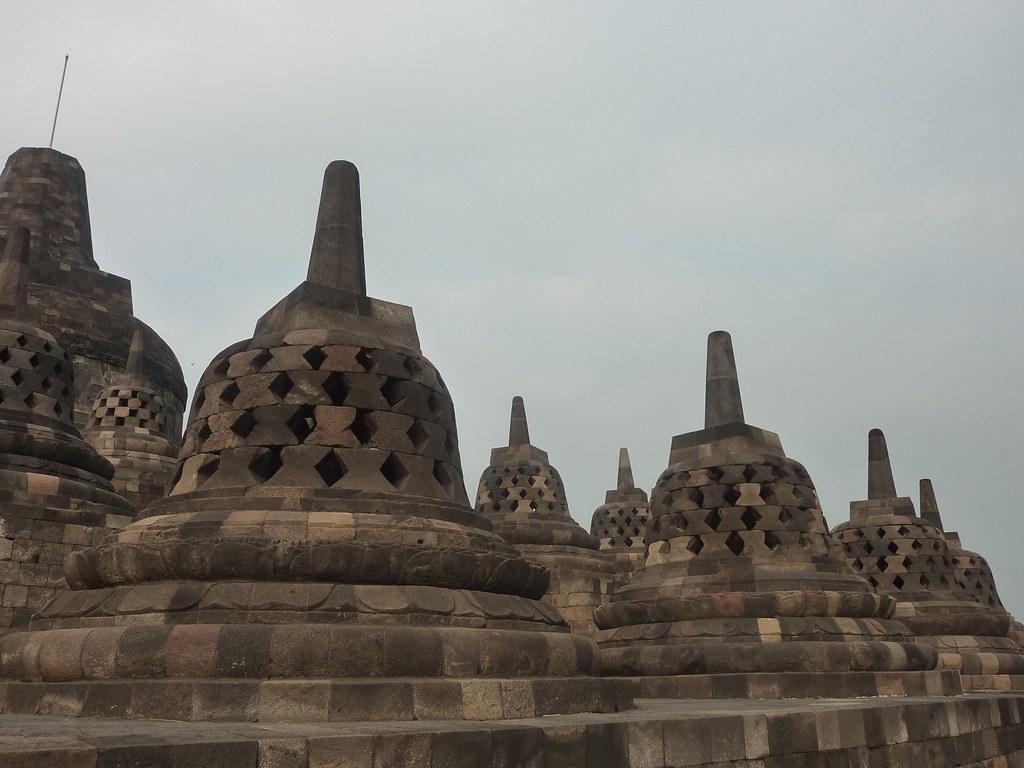 Java-Borobudur (34)