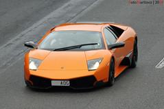 Lamborghini LP670-4 SV - Rouen (06-2010) (A