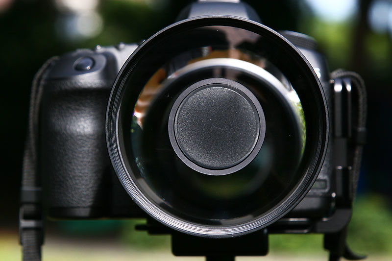 IMG_5168-w mirror lens