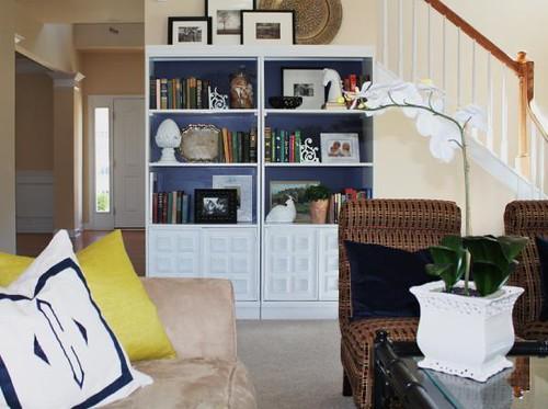 bookcase2